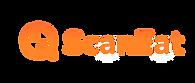 logo text gradient (no bg).png