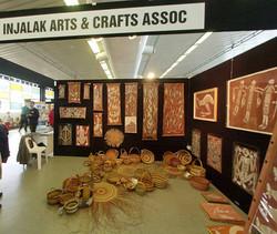 Injalak Arts and Crafts. 26.jpg