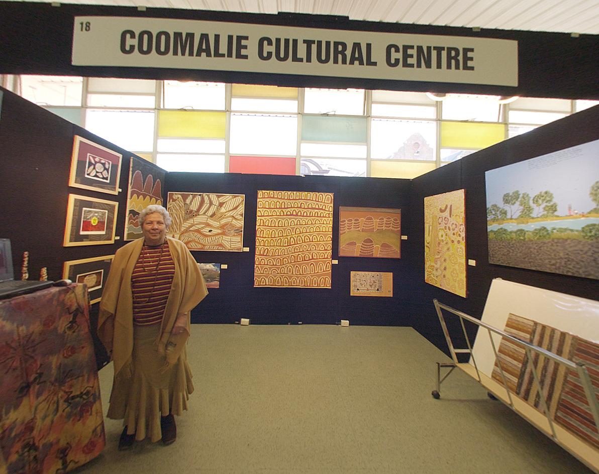 Coomalie Cultural Centre. 23.jpg