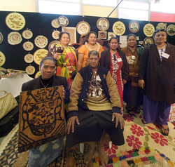 Association of Tongan Arts and Culture.  18.jpg