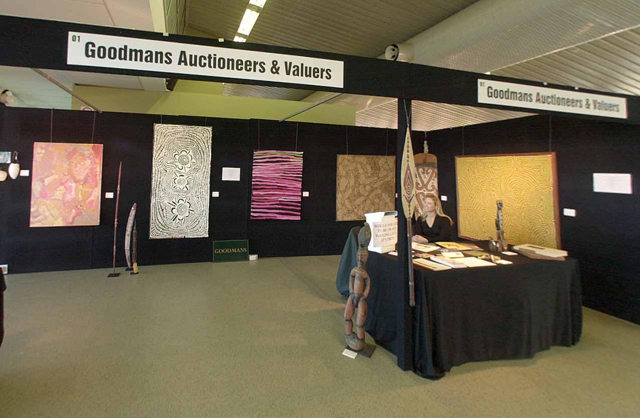 Goodmans Auctioneers & Valuers.jpg