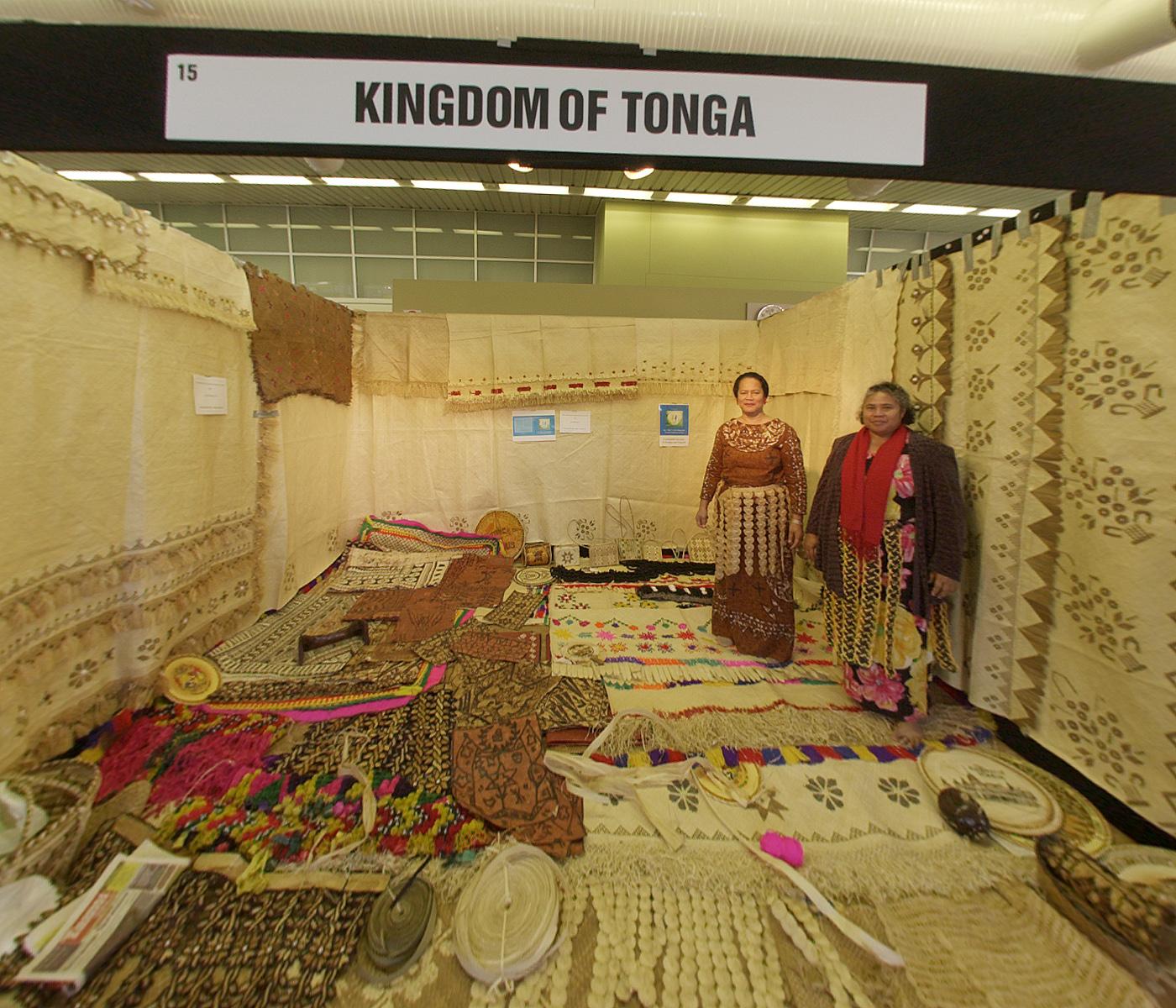 Kingdom of Tonga. 27.jpg