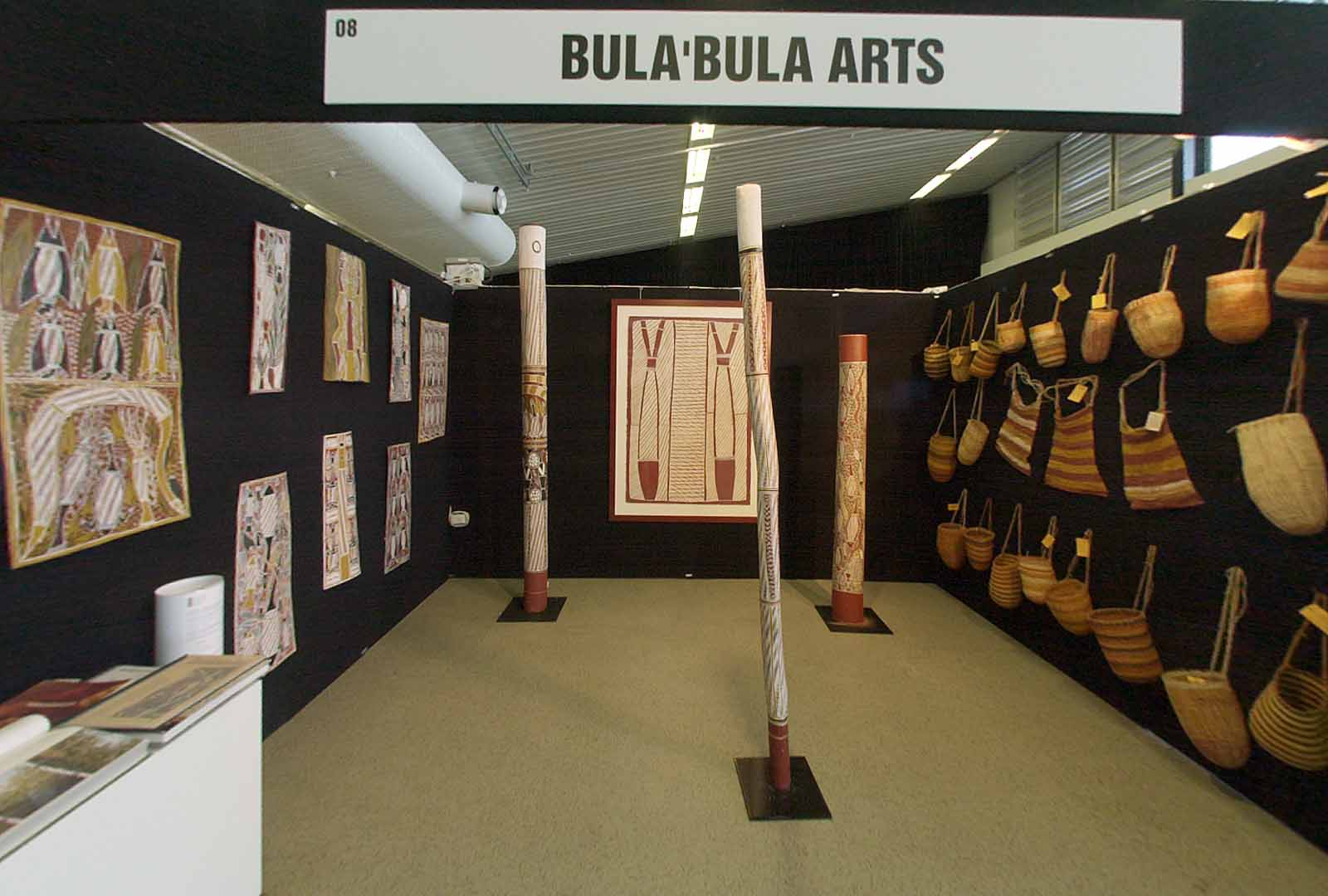 Bula'Bula Arts, Ramingining. 21.jpg