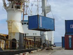 Nuie scrap container.JPG