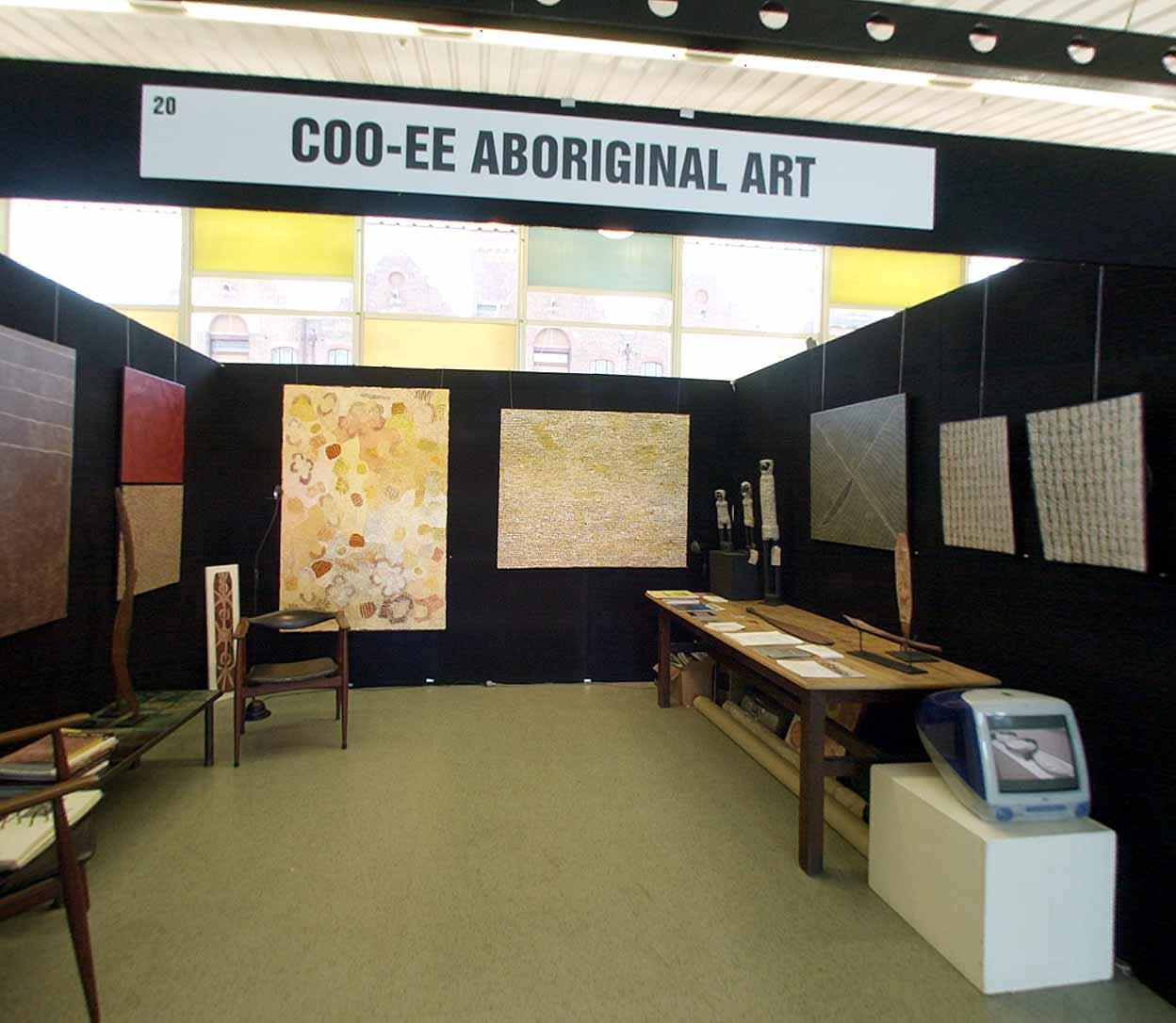 COO-EE Aboriginal Art. 22.jpg