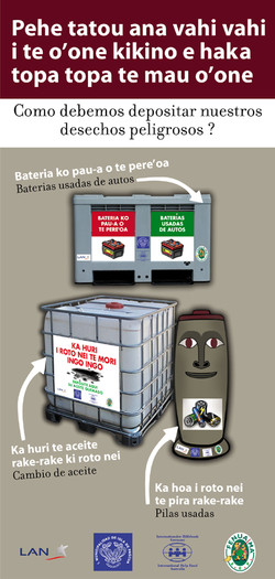 Flyer-paques-1.jpg