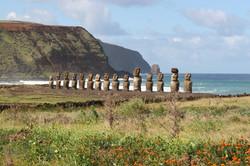 Easter Island 09 243.JPG