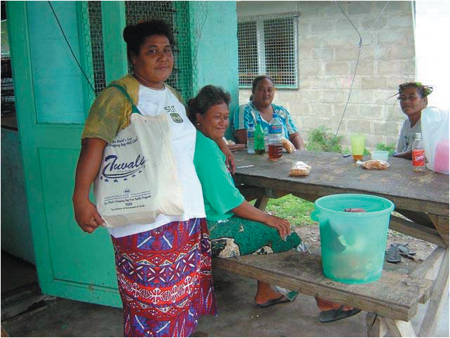 tuvalu shopping bag.png
