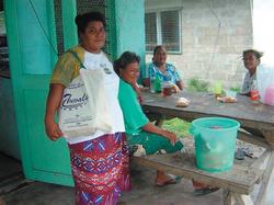 tuvalu shopping bag.png