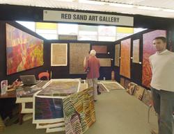 Red Sand Art Gallery.jpg