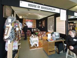 House of Aboriginality. 24.jpg