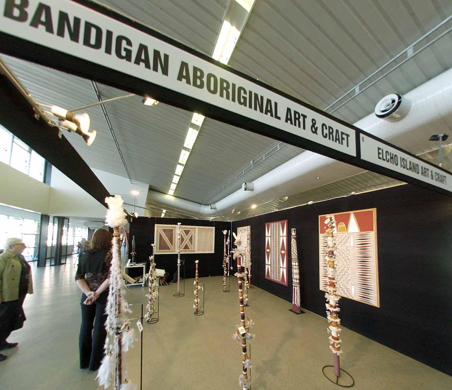 Bandigan Aboriginal Art & Crafts. 19.jpg