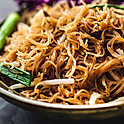 #475 Thai Style Fried Noodle