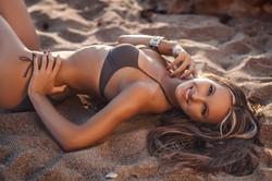 Luxurious Infinity Sun Spray Tanning