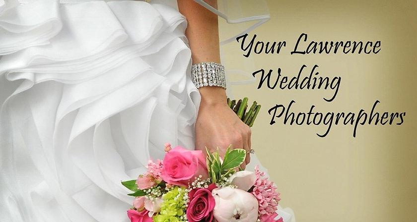 Lawrence Kansas Wedding Photography
