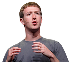 1571712-mark-zuckerberg-png-mark-zuckerb