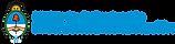 LogoMinProd_AGO-01-1024x256.png