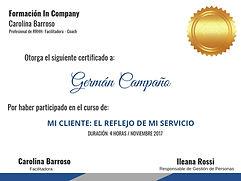 1_2 CERTIFICADOS COLONIA.jpg