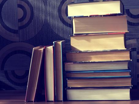 Como usar a leitura e a escuta extensivas fora da sala de aula