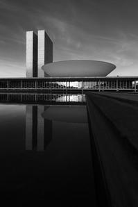 Brasília, Brasil
