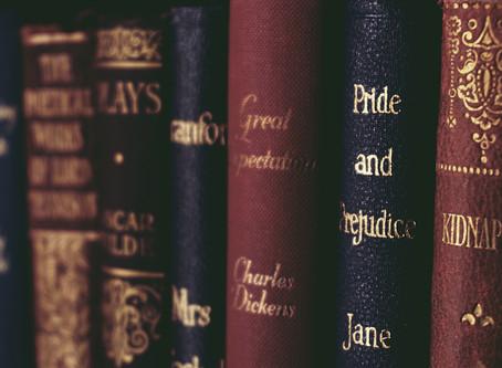 Como fazer com que meus alunos se interessem por literatura?