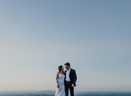 Documentos exigidos para se casar com um brasileiro no Brasil