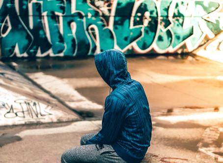 Nem tudo é culpa dos hormônios: uma conversa sobre a adolescência