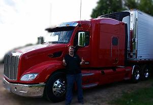 Wayne Truck 106.jpg