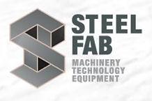 Steel Fab 2020.JPG