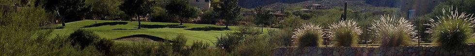 help-banner-pusch-ridge-golf-4.jpg
