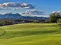 history-03-pusch-ridge-golf-16.jpg