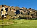 history-15-pusch-ridge-golf-18.jpg