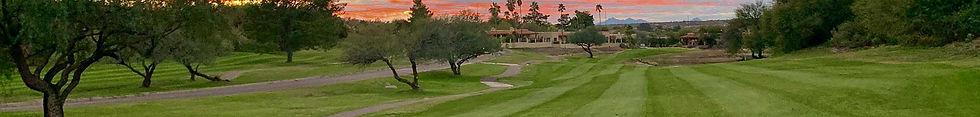 help-banner-pusch-ridge-golf-10.jpg