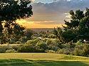 history-83-pusch-ridge-golf-14.jpg
