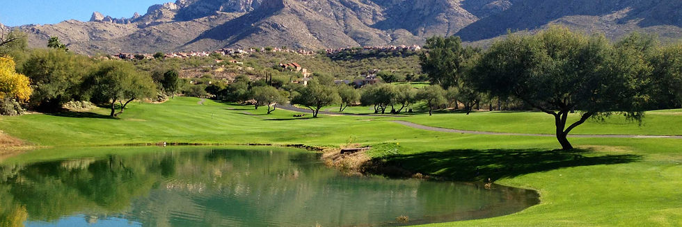 contact-pusch-ridge-golf-28.jpg