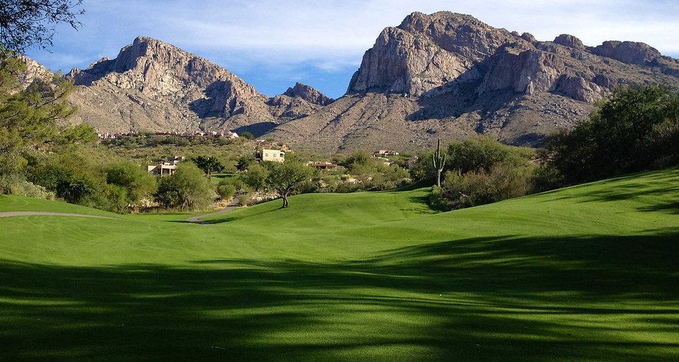 home2-pusch-ridge-golf-8.jpg