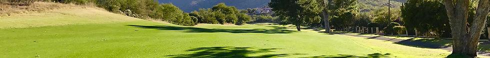 help-banner-pusch-ridge-golf-17.jpg