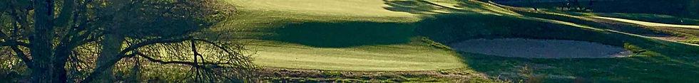 help-banner-pusch-ridge-golf-27.jpg