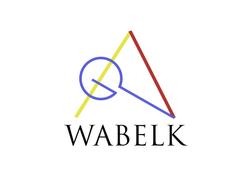 wabelkwallpaper1