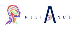Logo Reliance