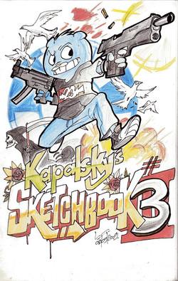 SKETCH-SKETCHBOOKCOVER3.jpg