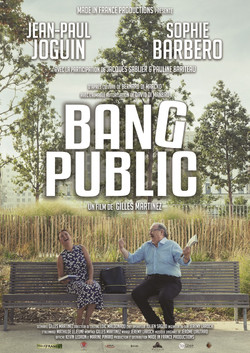 posterBangPublicv8