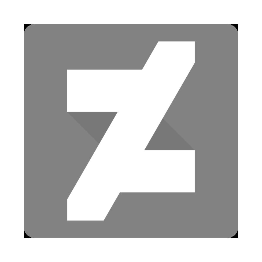 deviantart_logo_by_diamondmyr-d89da0a.png