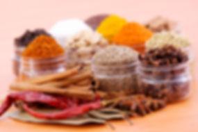 Spice-Wallpaper-1080p.jpg
