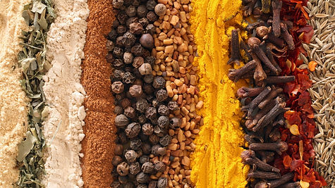 herbs-and-spices-background-full-hd-1080