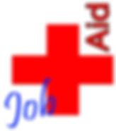 first-aid2.jpg