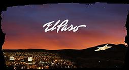 El_Paso_Star-copy.png