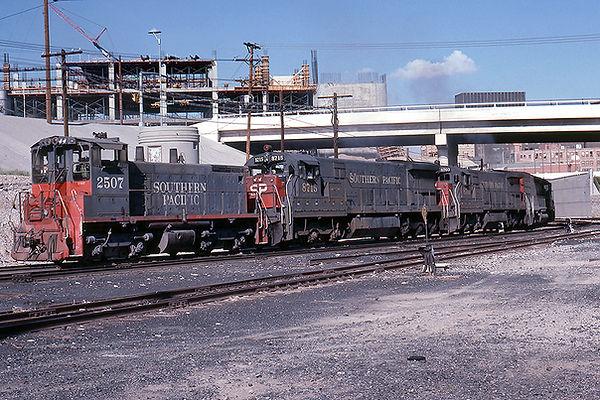 sp-2507-el-paso-9-9-78.jpg