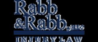 rabb_logo1.png