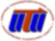 UTU-logo.jpg